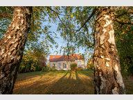 Maison à vendre F5 à Thionville - Réf. 6079846