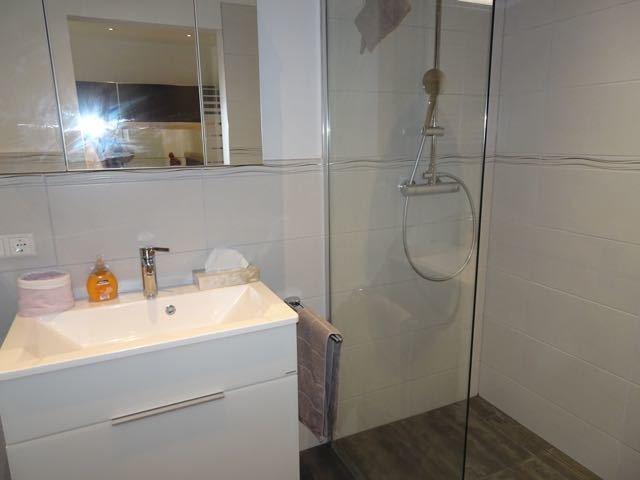 Appartement à louer 1 chambre à Ellange