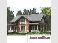 Terrain constructible à vendre à Le Cateau-Cambrésis - Réf. 6083942