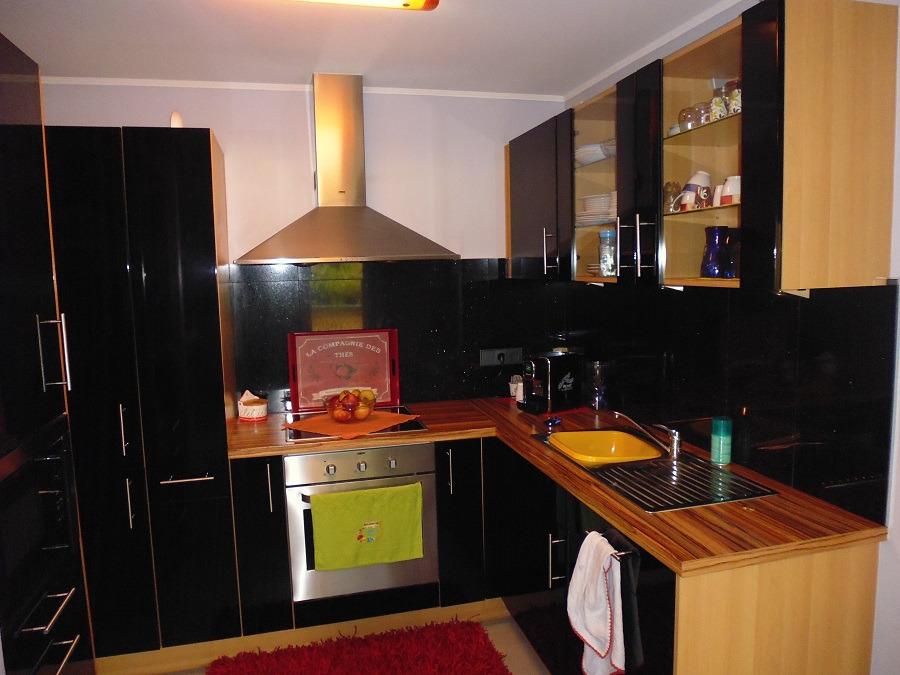 Appartement à vendre 2 chambres à Aubange