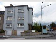 Wohnung zur Miete 2 Zimmer in Bettembourg - Ref. 6129254