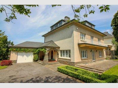 Villa zum Kauf 7 Zimmer in Wiltz - Ref. 6006374