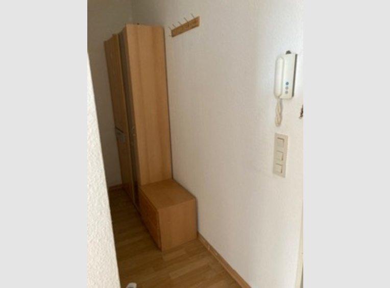 Apartment for rent 2 rooms in Saarbrücken - Ref. 7251558