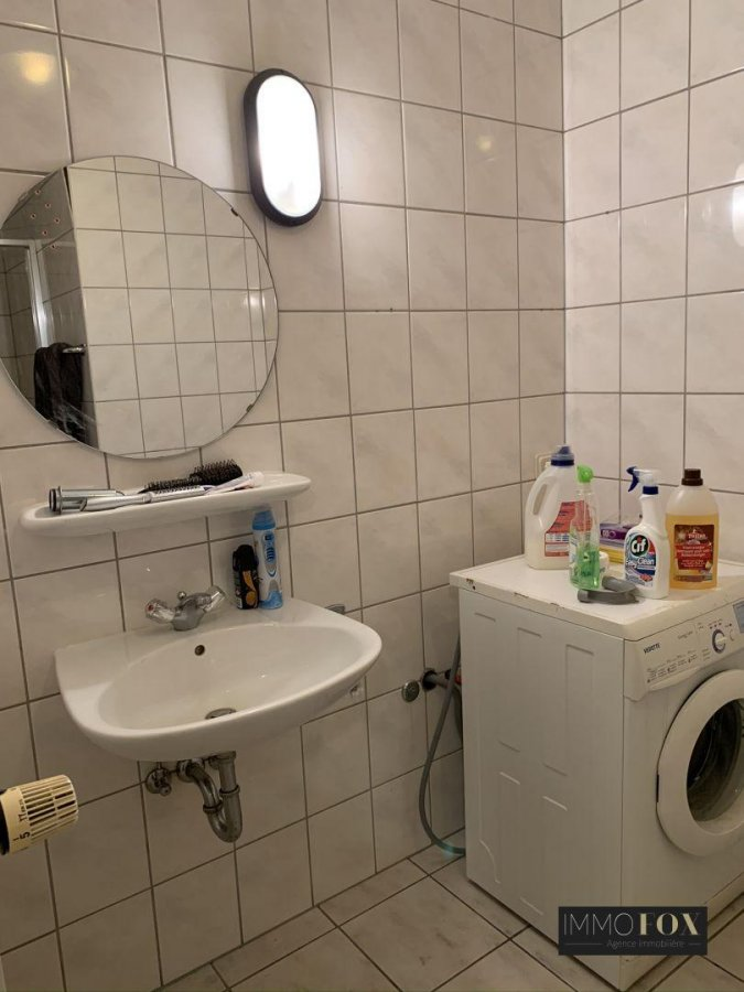 acheter appartement 2 chambres 80 m² clervaux photo 5