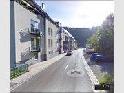 Wohnung zum Kauf 2 Zimmer in Clervaux - Ref. 6674022