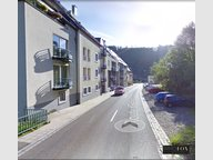 Apartment for sale 2 bedrooms in Clervaux - Ref. 6674022