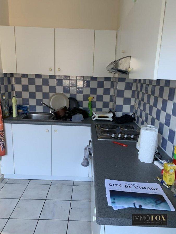 acheter appartement 2 chambres 80 m² clervaux photo 4