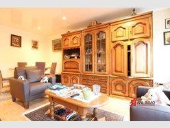 Appartement à vendre 2 Chambres à Rumelange - Réf. 6682214