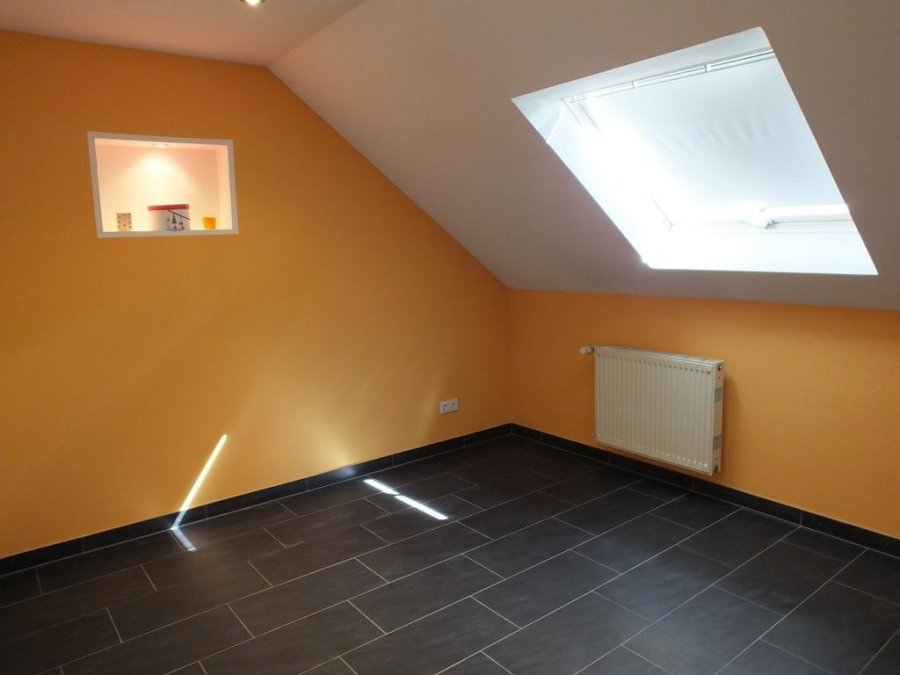 acheter maison individuelle 0 pièce 138 m² mettlach photo 6