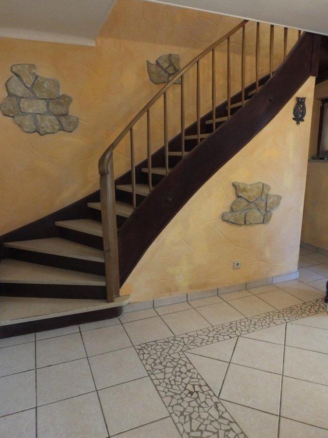 acheter maison individuelle 0 pièce 138 m² mettlach photo 3