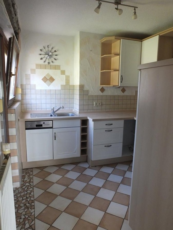 acheter maison individuelle 0 pièce 138 m² mettlach photo 2