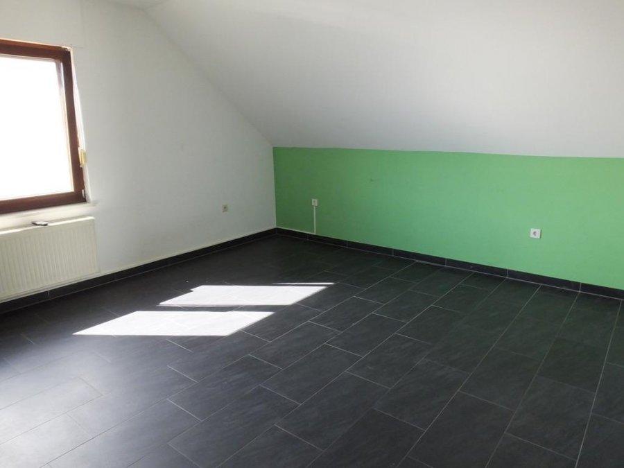 acheter maison individuelle 0 pièce 138 m² mettlach photo 7