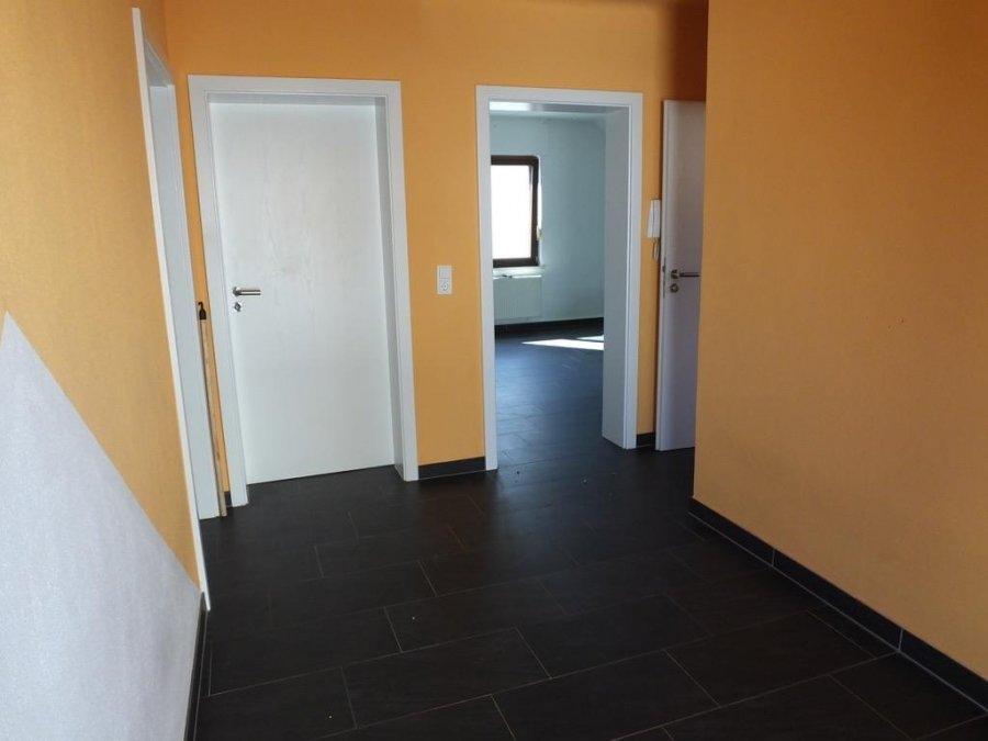 acheter maison individuelle 0 pièce 138 m² mettlach photo 4