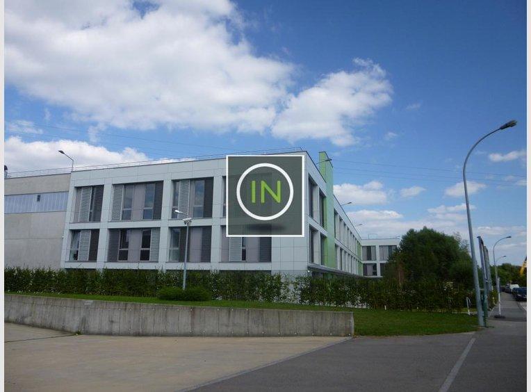 Entrepôt à louer à Windhof (Koerich) (LU) - Réf. 6428518