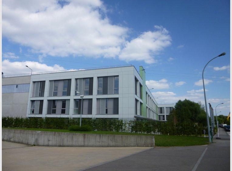 Entrepôt à louer à Windhof (Koerich) - Réf. 6428518