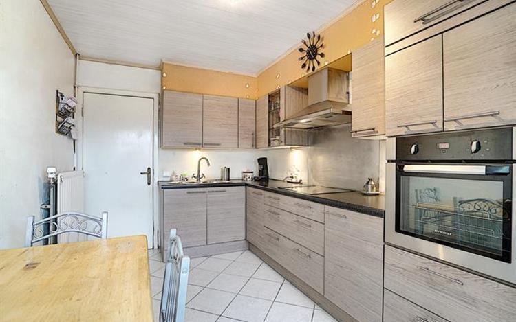 acheter maison 0 pièce 88 m² beyne-heusay photo 6