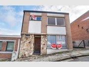 Maison à vendre 3 Chambres à Beyne-Heusay - Réf. 6559590