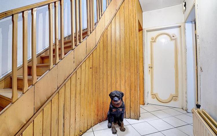 acheter maison 0 pièce 88 m² beyne-heusay photo 4