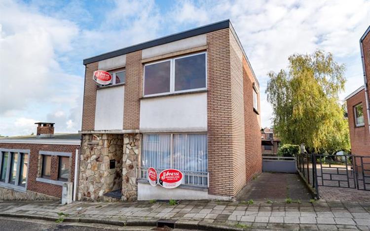 acheter maison 0 pièce 88 m² beyne-heusay photo 3