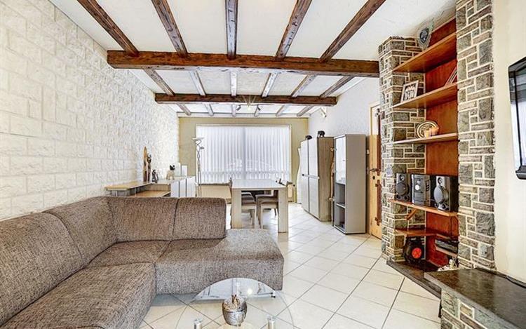 acheter maison 0 pièce 88 m² beyne-heusay photo 2