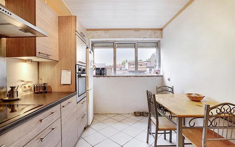 acheter maison 0 pièce 88 m² beyne-heusay photo 5
