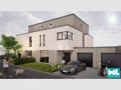 Doppelhaushälfte zum Kauf 5 Zimmer in Capellen - Ref. 6690662