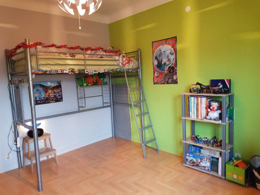 acheter appartement 4 pièces 84 m² courcelles-chaussy photo 6