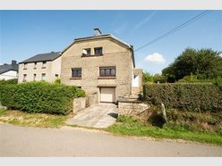 House for sale 4 bedrooms in Arlon - Ref. 6506342