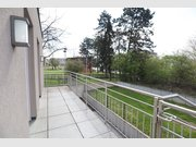 Duplex à vendre 4 Chambres à Luxembourg-Centre ville - Réf. 6322022