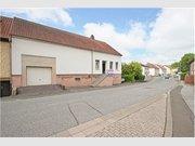 Maison à vendre 5 Pièces à Schiffweiler - Réf. 6453094