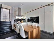 Reihenhaus zum Kauf 6 Zimmer in Troisvierges - Ref. 6195046
