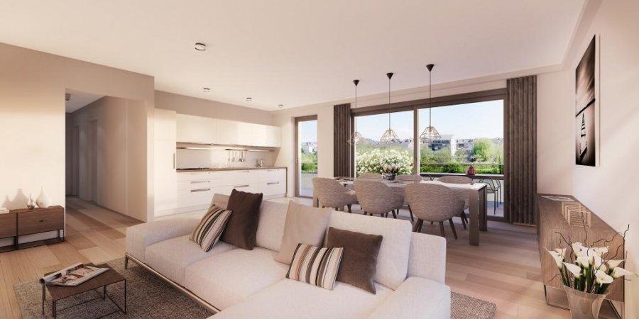 wohnung kaufen 2 schlafzimmer 99.15 m² differdange foto 4