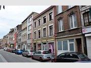 Immeuble de rapport à vendre 4 Chambres à Liège - Réf. 6285158
