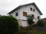 Maison à vendre 3 Chambres à Remiremont - Réf. 6551398