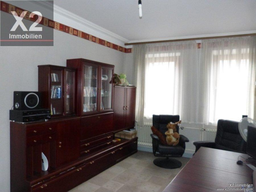 reihenhaus kaufen 8 zimmer 150 m² neuerburg foto 4
