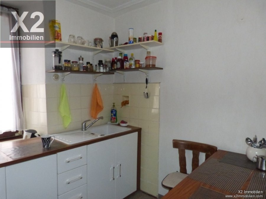 reihenhaus kaufen 8 zimmer 150 m² neuerburg foto 7