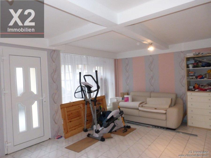 reihenhaus kaufen 8 zimmer 150 m² neuerburg foto 2