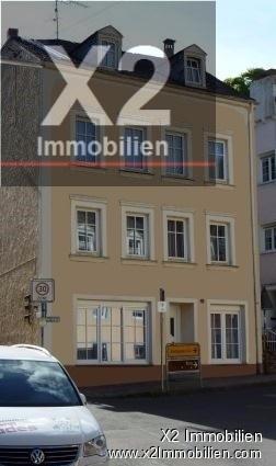 reihenhaus kaufen 8 zimmer 150 m² neuerburg foto 1