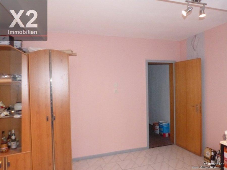 reihenhaus kaufen 8 zimmer 150 m² neuerburg foto 3
