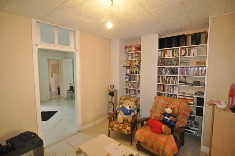 Appartement à vendre F3 à Jarny