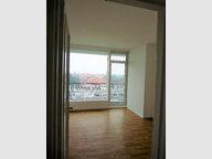Appartement à vendre F4 à Roubaix - Réf. 4986982