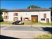 Maison à vendre F4 à Anglemont - Réf. 6436966
