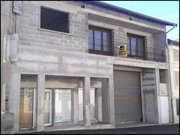 Maison à vendre à Rambervillers - Réf. 4278374