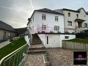 Reihenhaus zum Kauf 4 Zimmer in Wiltz - Ref. 6572134