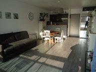 Appartement à vendre F1 à Le Touquet-Paris-Plage - Réf. 4999270