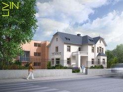 Appartement à vendre 1 Chambre à Lorentzweiler - Réf. 7096422