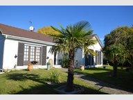 Maison à vendre F6 à Cysoing - Réf. 6064230