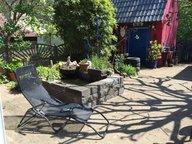Terraced for sale 3 bedrooms in Esch-sur-Alzette - Ref. 6260838