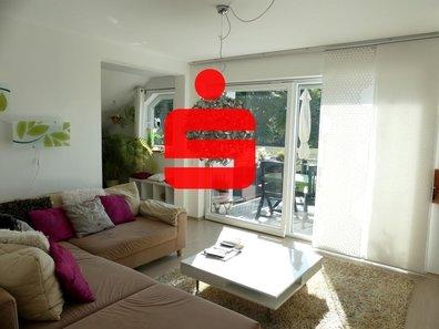 Duplex à vendre 3 Pièces à Bitburg - Réf. 6527078