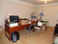 Appartement à vendre F2 à Thaon-les-Vosges - Réf. 5085286